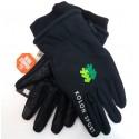 Мужские перчатки Kolon Sort