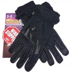 Женские перчатки Under Armour