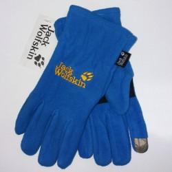 Мужские перчатки Jack Wolfskin