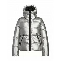 Горнолыжная куртка Goldbergh