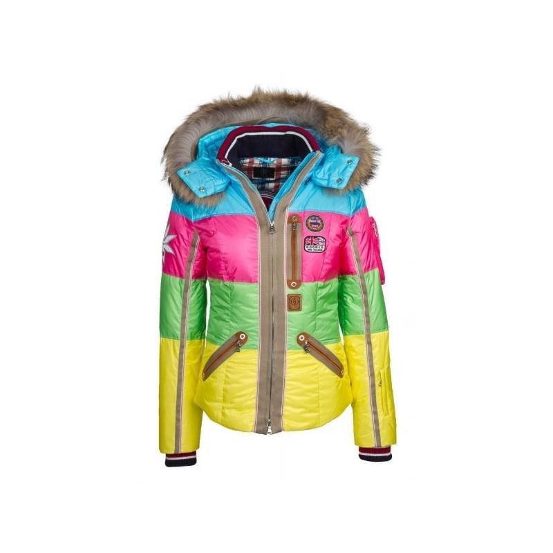 Лыжные Костюмы Bogner Интернет Магазин