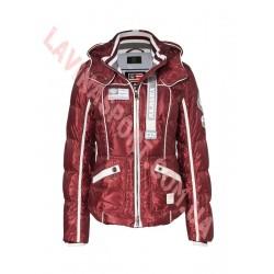 Горнолыжная женвская куртка BOGNER
