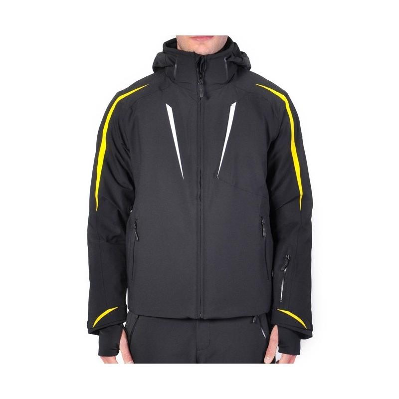 Горнолыжные Куртки Volkl Детские Купить