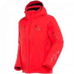 Горнолыжная куртка Rossignol
