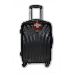 Сумка на колёсах Swiss