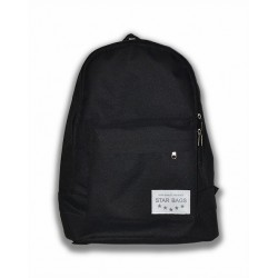Рюкзаки Star Bags