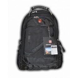 Городской рюкзак SwissGear