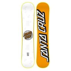 Сноуборд Santa Cruz