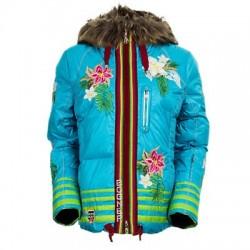 Куртки Bogner