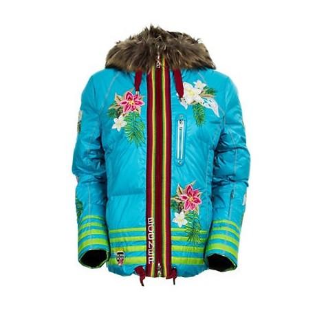 Богнер Купить Куртку