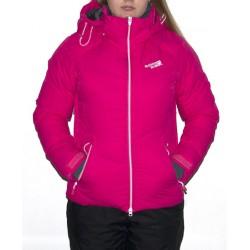 Женская куртка Running Run
