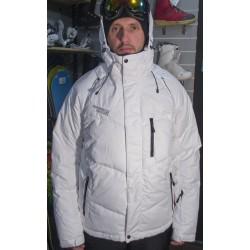 Горнолыжная куртка, безрукавка Running River