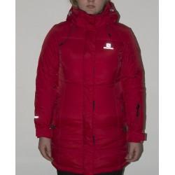 Женская куртка Running River