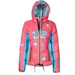 Горнолыжная женская куртка BOGNER