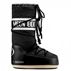 Зимние сапоги Tecnica Moon Boot