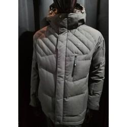 Мужская куртка Salomon