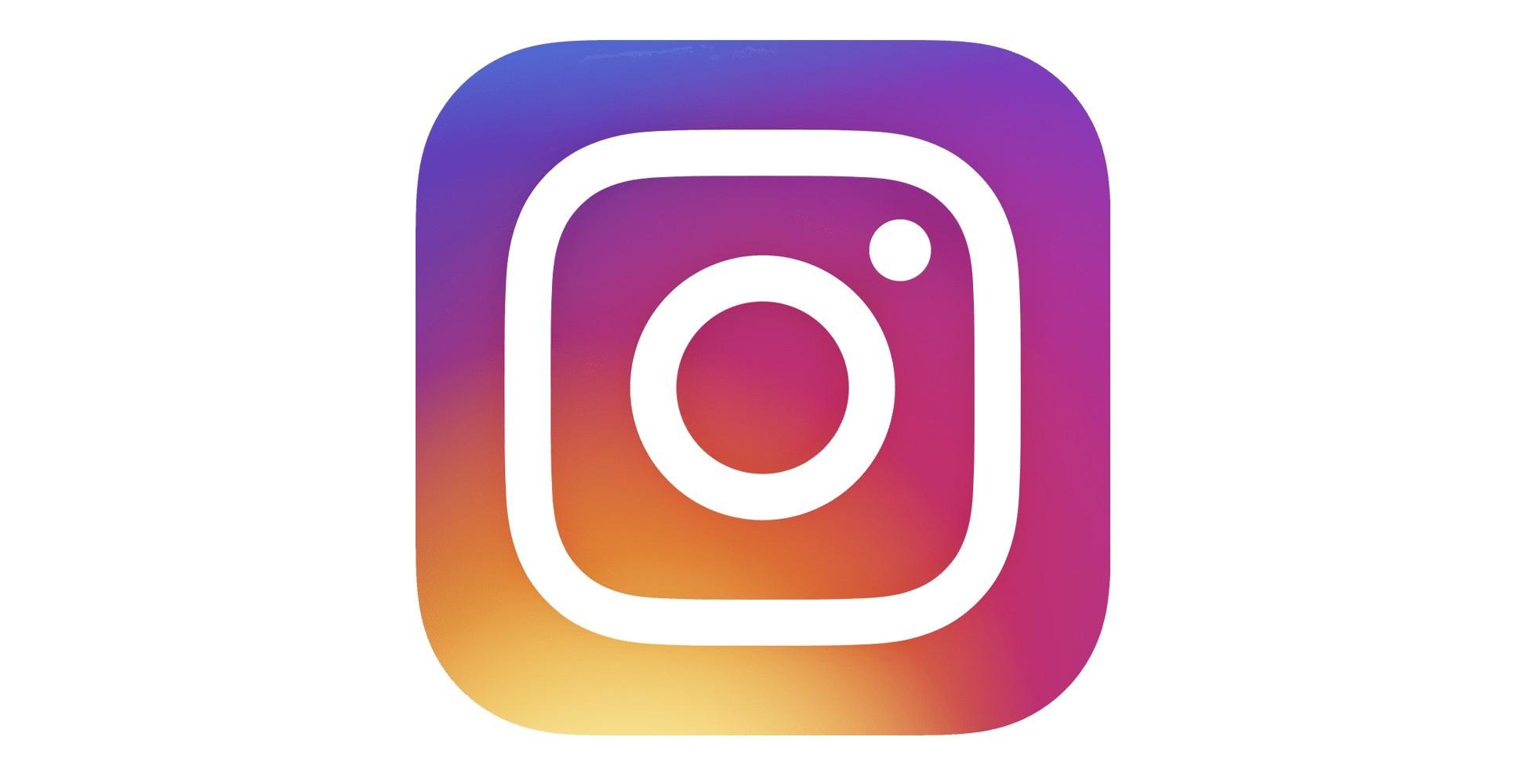 Мы в Instagram #лавинаспорт